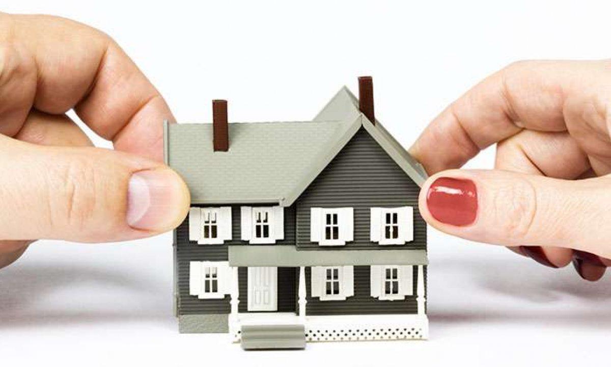Divorce vs Property Settlement: Fact Sheet | Div-ide Financial Separation