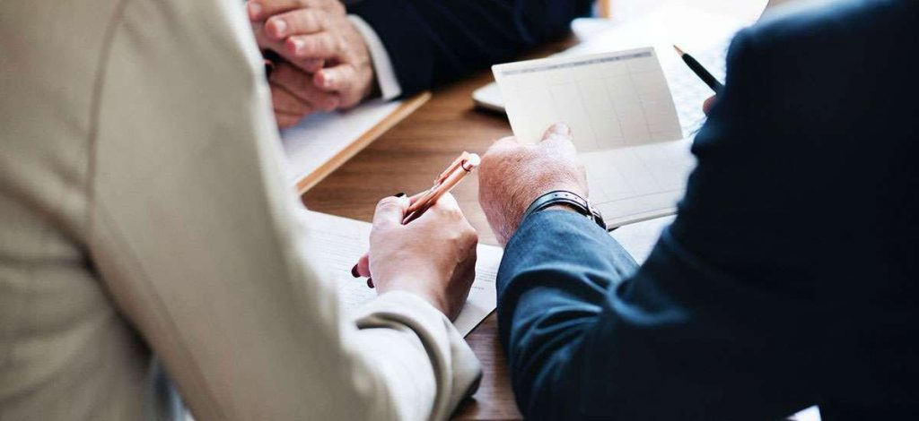 Partner Blog: 5 Ways to Reduce the Cost of Your Divorce and Financial Separation