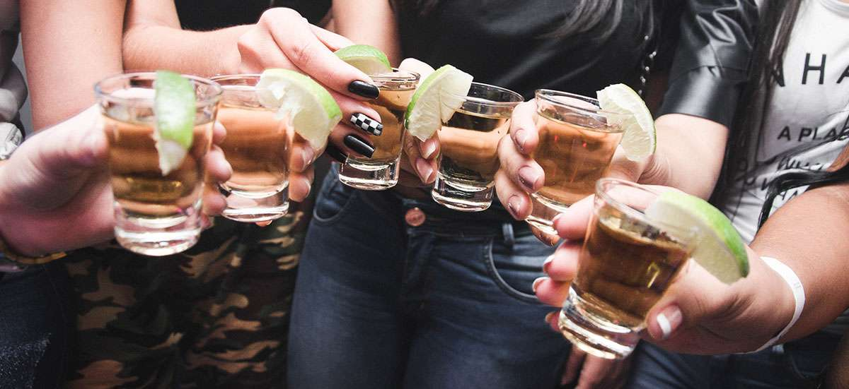 6 Things to think about if you throw a divorce party