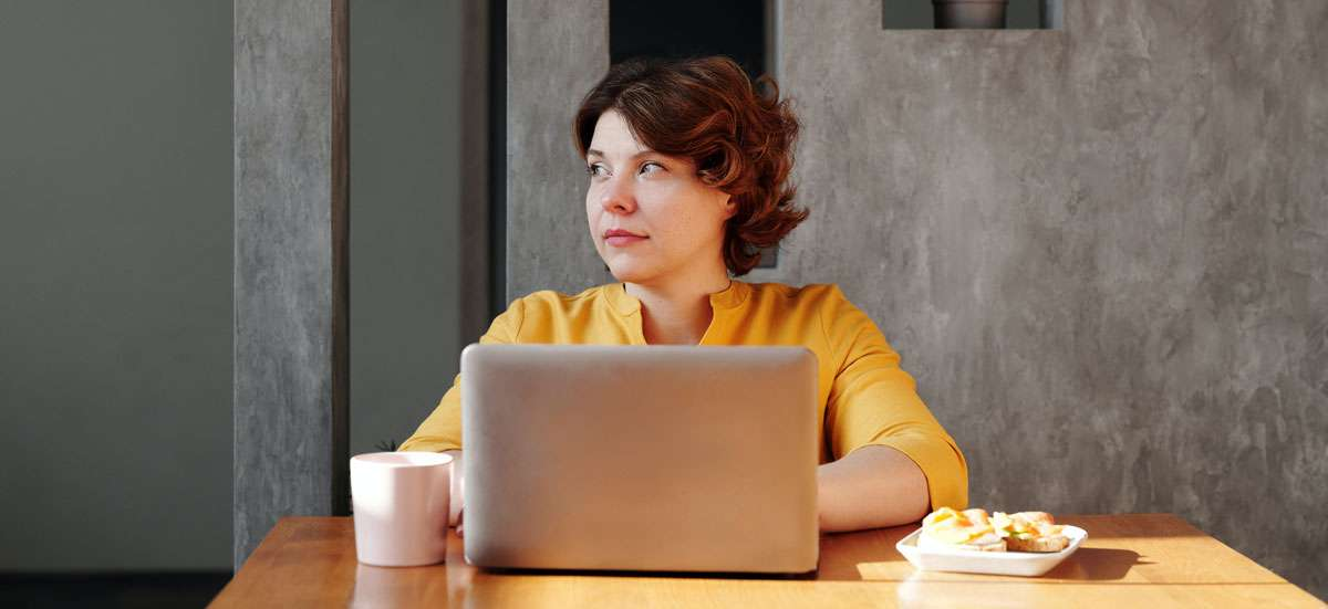 10 Simple ways to boost your self-esteem after divorce
