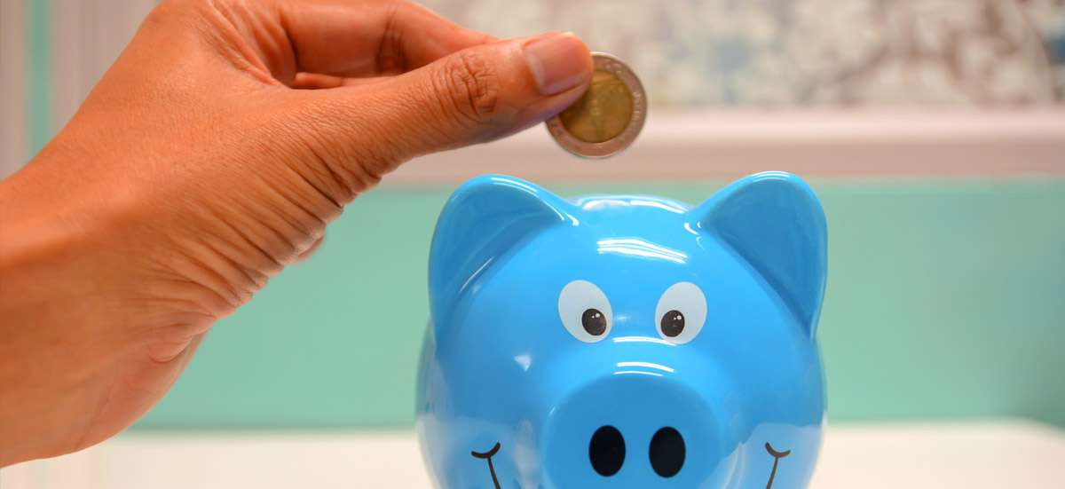 Clever tricks to manage your finances when co-parenting